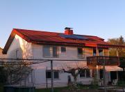 Vakumski sončni kolektorji VC-20-HP